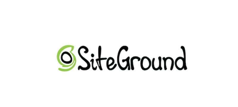 Opinión el sobre hosting compartido de SiteGround